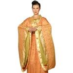 weiter zu - Chinesische Kleidung - Hanfu Mode