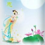 zur Übersicht - China Kunst - Chinesische Kunst