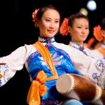 weiter zu China Kunst - Traditionelle chinesische Musik