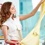 weiter zu Beauty Tipps - Typberatung Farben und ihre Wirkung