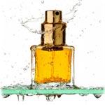 weiter zu - Die Herstellung von Parfum