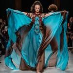 weiter zu - Modetrends Frühjahr/Sommer 2015