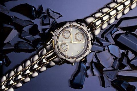 Modische Uhren – passend zu jedem Stil