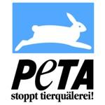 weiter zum Hilfsprojekt - PETA