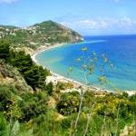 Wellness in Italien erleben