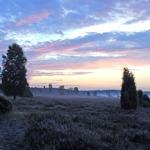 weiter zu Urlaubsziele Deutschland - Wellness Lüneburger Heide