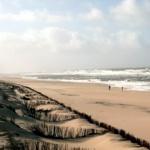 weiter zu Urlaubsziele Deutschland - Die Insel Sylt - List