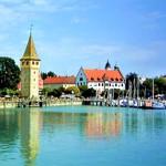 weiter zu Urlaubsziele Deutschland - Wellnesswochenende in Bayern