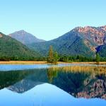 weiter zu Urlaubsziele Deutschland - Wellness in Oberbayern