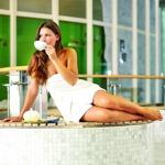 weiter zu Urlaubsziele Deutschland - Wellnessurlaub in Thüringen