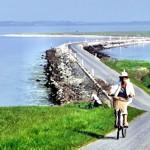 weiter zu Urlaubsziele Europa - Kurzurlaub in Dänemark