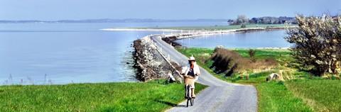 Kurzurlaub in Dänemark - abschalten und wohlfühlen