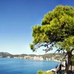weiter zu Urlaubsziele Europa - Wellness Mallorca