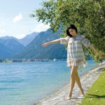weiter zu Urlaubsziele Europa - Urlaub am Achensee Tirol