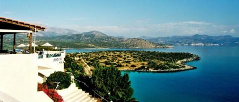 Reiseziele im Juni - Griechenland