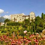 weiter zu - Wellness Wochenende in Südtirol