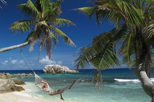 Seychellen Reisen Urlaub Mauritius Reisen Urlaub Welt