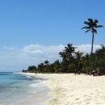 weiter zu - Urlaub Mauritius