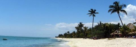 Urlaub: Mauritius - auf den Spuren einer Trauminsel