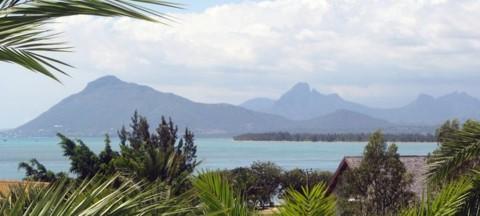 Urlaub - Mauritius kann erschwinglich sein