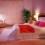 weiter zu - Deko-Ideen für Schlafzimmer