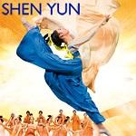 weiter zu - Shen Yun Welttournee 2010