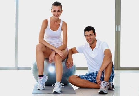 Sportschuhe – für jede Sportart der passende Schuh