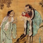 weiter zu - Chinesische Kultur