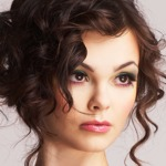 weiter zur Übersicht - Frisuren zum selber machen