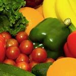 weiter zu - Gesünder Essen / Ernährungsformen
