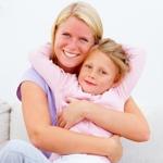 weiter zu - Gesundheit Tipps