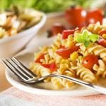 weiter zur Übersicht - Italienische Rezepte