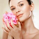 weiter zur Übersicht - Beauty Pflege & Kosmetik Tipps