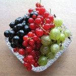 zur Übersicht - Obst- und Gemüse Sorten