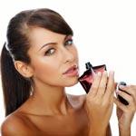 weiter zur Übersicht - Parfum & Düfte