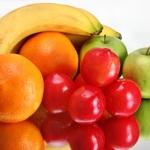 weiter zur Übersicht - Natürliche Vitamine
