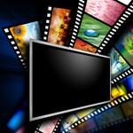 zur Übersicht - Filme zur Unterhaltung
