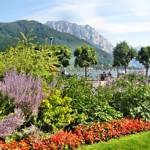 weiter zu Urlaubsziele Europa - Wellness in Oberösterreich