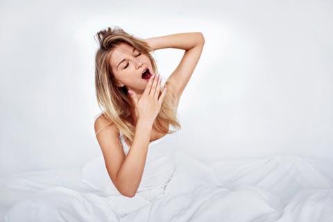 Ursachen für schlechten Schlaf und was Sie dagegen tun können