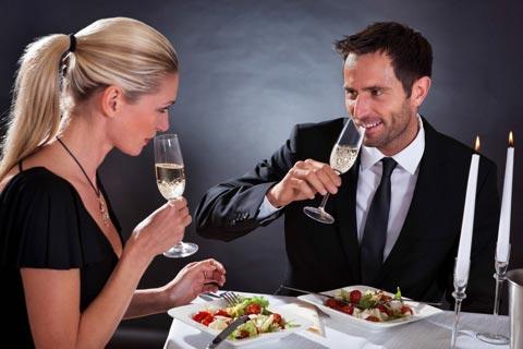 men f r ein dating dinner selber machen. Black Bedroom Furniture Sets. Home Design Ideas