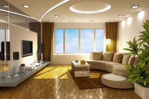 farben die zu beige passen welche farben passen zu beige. Black Bedroom Furniture Sets. Home Design Ideas