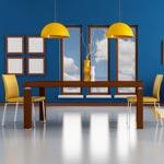 farben die zusammen passen welche farbe passt zu welcher. Black Bedroom Furniture Sets. Home Design Ideas