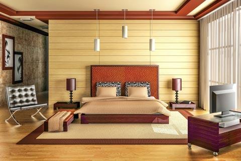 farben die zu braun passen welche farben passen zu braun. Black Bedroom Furniture Sets. Home Design Ideas