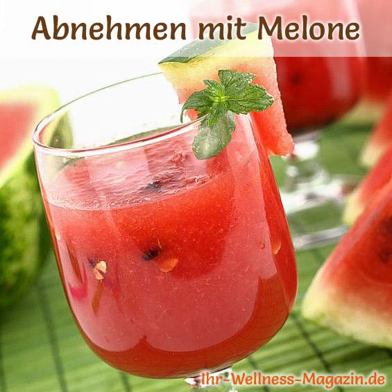 wassermelonen erdbeer smoothie melonen rezepte zum abnehmen. Black Bedroom Furniture Sets. Home Design Ideas