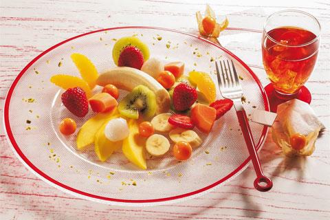 1 Tages Salat Diat Diat Kur Zum Abnehmen