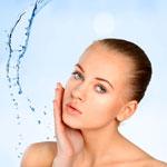 Was Sie über Hyaluronsäure-Serum wissen sollten