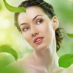weiter zu -Tipps für glatte Haut