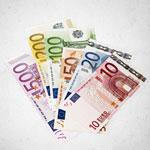 weiter zu - Faltenunterspritzung - Preise und Kosten