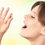 weiter zu - Hyaluronsäure Kapseln und ihre Wirkung