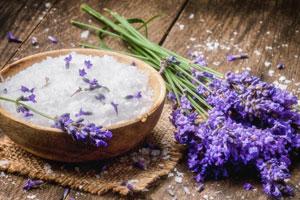 Natürliche Anti-Pickel-Mittel gegen Pickel, Akne, Mitesser und unreine Haut